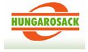 hungarosack